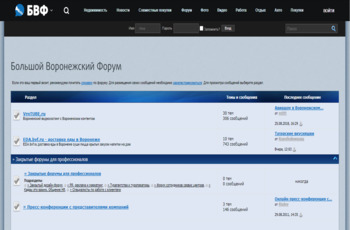 Совместные покупки Воронеж   СП МАНИЯ ca3dd4a55af